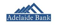 lender_logo_adelaide_bank