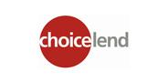 lender_logo_choicelend