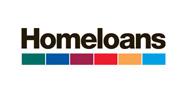 lender_logo_homeloans
